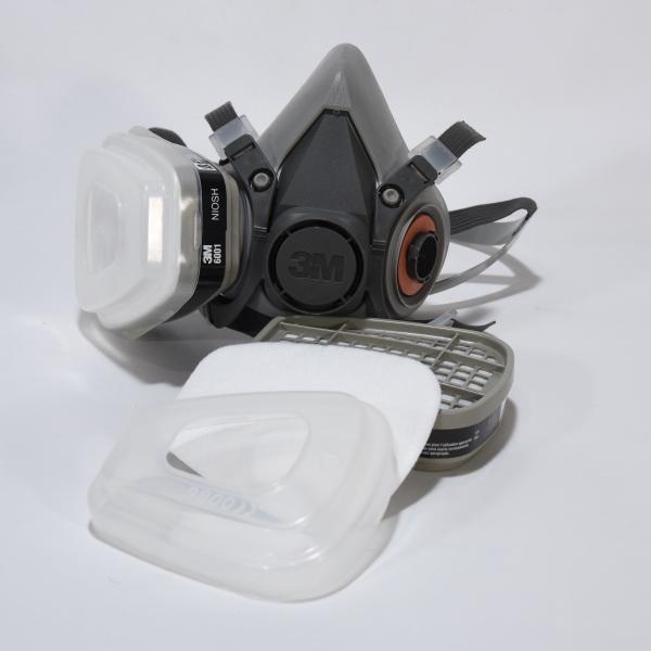 3m-Mask-Parts.jpg