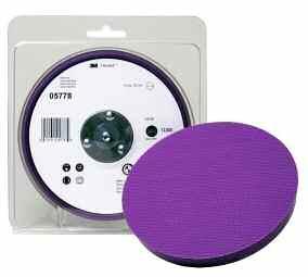 3M™ HOOKIT PAINTER'S DISC PAD