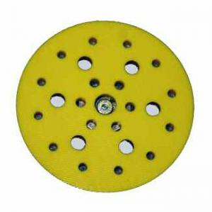 3M Hookit Sanding Dust Free Disc Pad 6
