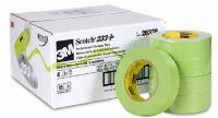 3M Scotch Paint Masking Tape