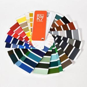 RAL-color-Deck.jpg