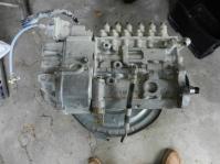fuelinjector.JPG