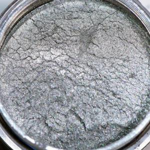 DOLPHIN METALLIC COLOR PIGMENT 45G