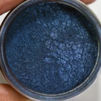 Ecopoxy Metallic Color Pigments-OceanB
