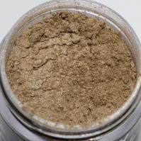Sandbar-2.jpg