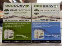 ECOPOXY Group