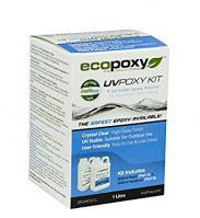 UVPOXY2.jpg