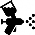spray-icon.png