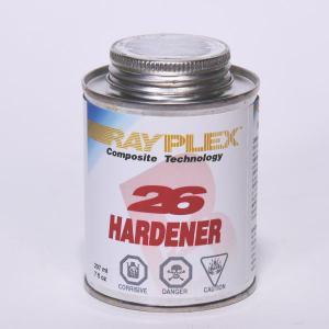 Epoxy Hardener 207ml