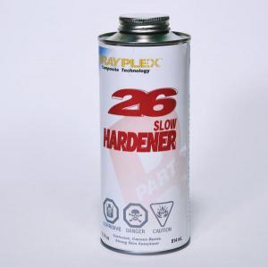Epoxy Hardener 1L