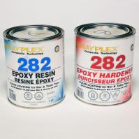 EPOXY CLEAR RESIN in Canada