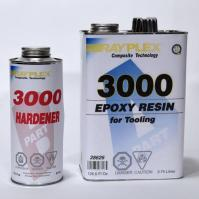 Tooling Epoxy Kit