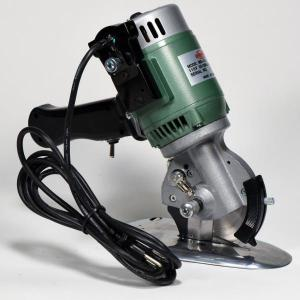 MB-110 INDUSTRIAL CUTTER
