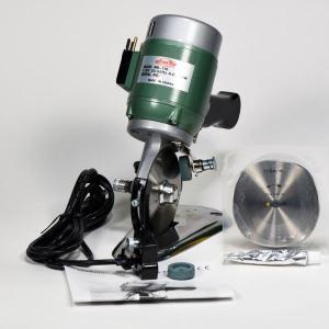 65168A-MB-110-Cutter.jpg