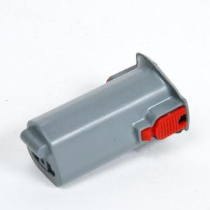 WBT Rechargeable Battery