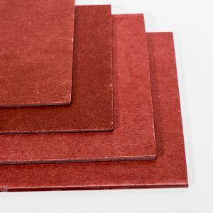 Sheet-FRP-RED.jpg