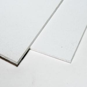 Sheet-FRP-WHITE.jpg