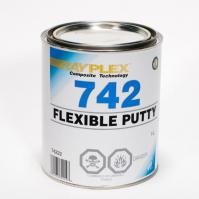 74222-Flex-Putty.jpg