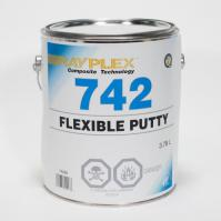 74226-Flexible-Putty.jpg