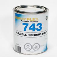 74322-Flex-Putty.jpg