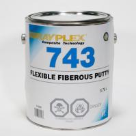 74326-FLEX--fIB-pUTTY.jpg