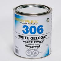 30622-wHITE-sPRAY-GELCOAT.jpg