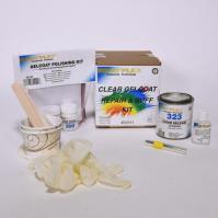 33111-Clear-Kit.jpg