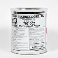 Duratec Grey Surface Primer 3.78L
