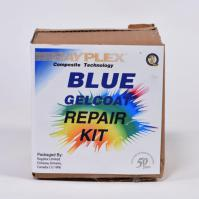 Blue-G-Kit.jpg