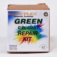 Green-G-Kit.jpg