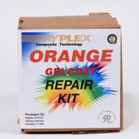 Orange-G-Kit.jpg
