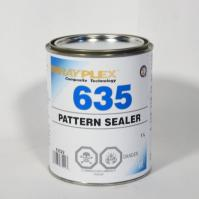 Sanding Sealer 1 L