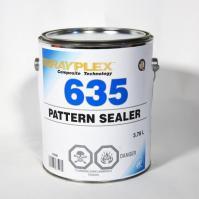 Sanding Sealer 3.78 L