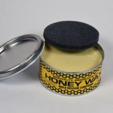 HONEY WAX RELEASE AGENT WAX