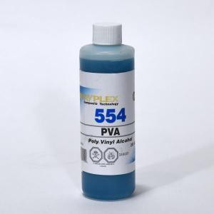 PVA  250 ML