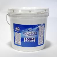 AQUA BUFF 1000 COARSE 2GAL