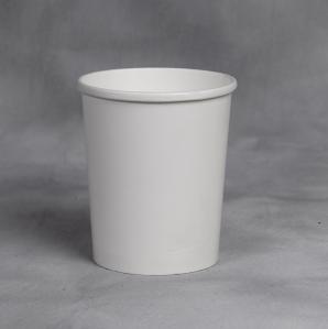 Paper Tub 32oz