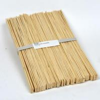 MIXING STICK 12 INCH 50 Pack