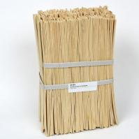 MIXING STICK 12 INCH 250 Pack