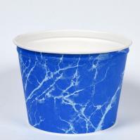 Paper tub 53 oz