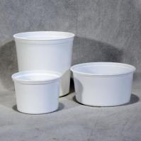 Plastic Tubs Group