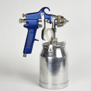 G960-1L-2.5  SPRAY GUN 1 L CUP