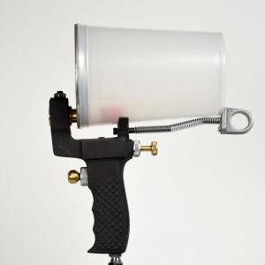 G 100 Spray Gun for Gelcoat and Resin