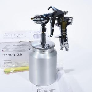 G770 1L 3.0 SPRAY GUN