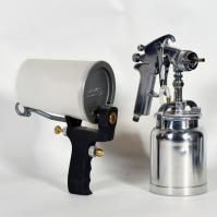 Gr-Spray-Guns.jpg