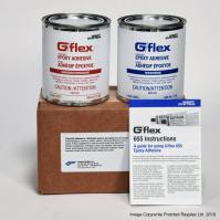 00083-G-Flex-2-qt.jpg