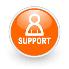 Video Support $3